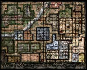 free dungeon tiles to print nouveaux plateaux complets