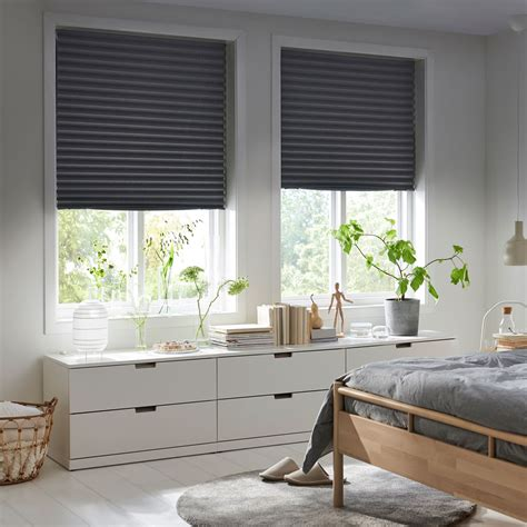 Buy Blinds by Superb Shoppers Can T Get Enough Of These 163 3 Stick On