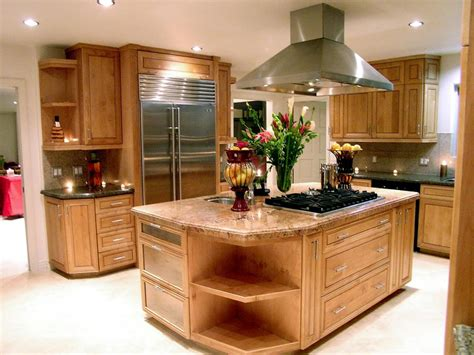 kitchen island with kitchen islands add function and value to the
