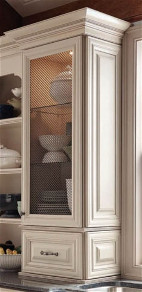 wire mesh kitchen cabinets kitchen and bath blab modern supply s kitchen bath 1558