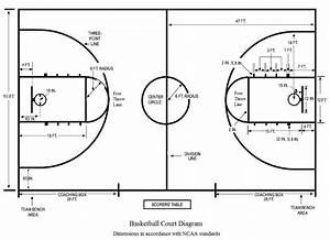 Indoor Pp Interlocking Tiles For Basketball Court