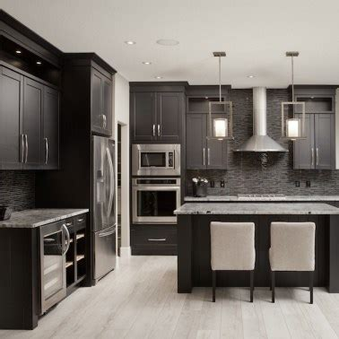 cabinetry firms westridge  classic kitchens merge