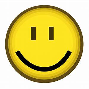 File:Smile.svg - Wikimedia Commons