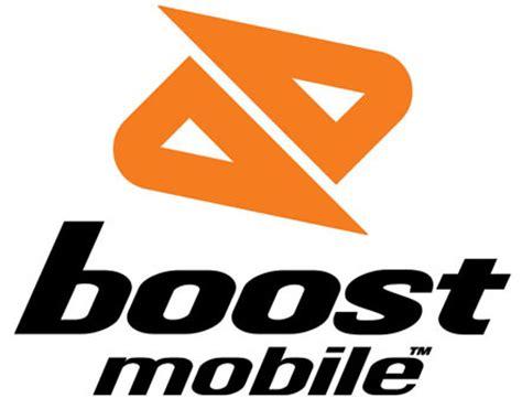 boost mobile cell phone plans nerdwallet