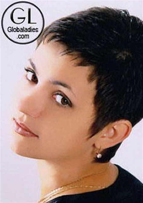 sehr kurze haare sehr kurze haare