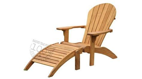 death  teak outdoor furniture victoria bc