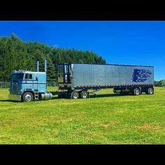 Pin Mike Allen Cool Trucks Big