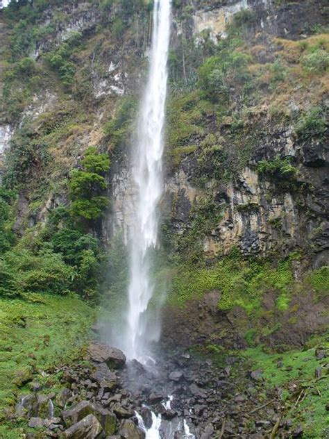 subang visit indonesia   beautiful