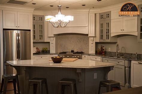 island kitchen and bath kitchen island design tips 9058