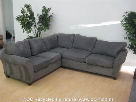 15 Collection Of Craigslist Sectional Sofa Sofa Ideas