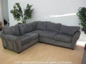 sectional sofa craigslist sectional couches craigslist With sectional sofas craigslist pittsburgh