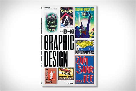 history  graphic design uncrate