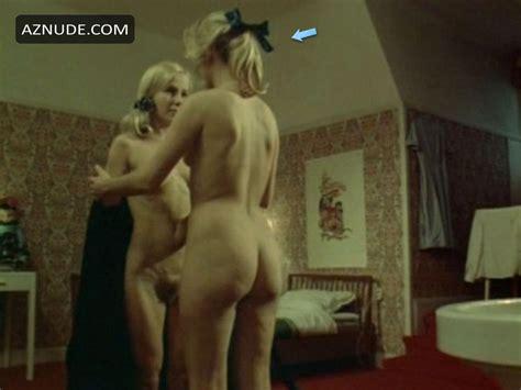 Showing Xxx Images For Marie Forsa Sex Scene Xxx
