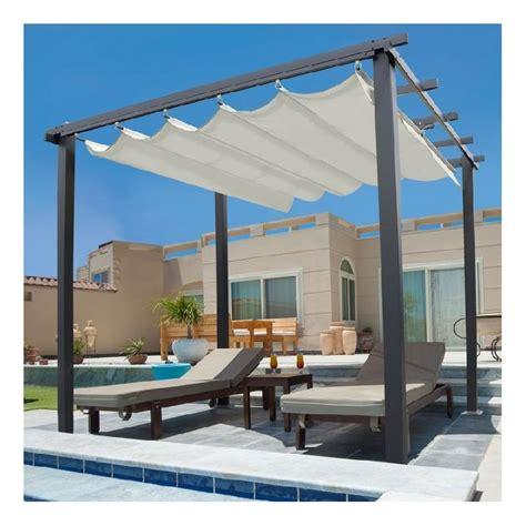 toit retractable pour spa maison design goflah