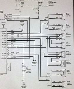 Wiring Diagram Hyundai Accent