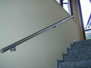 Madlo na schodiště