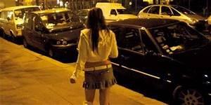 Boite De Nuit Rouen : un travesti plac en garde vue rouen pour racolage ~ Dailycaller-alerts.com Idées de Décoration