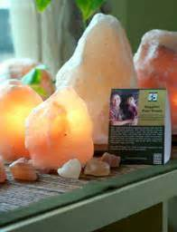 salt l negative ions negative ion air purifying l so well himalayan salt ls