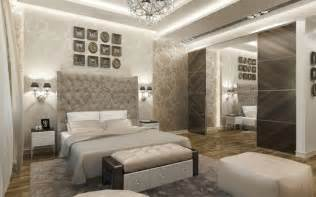 Master Bedroom Decorating Ideas Small Master Bedroom Design Ideas