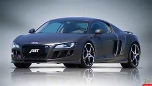 Audi r8 Car Wallpapers | Best Wallpapers HD