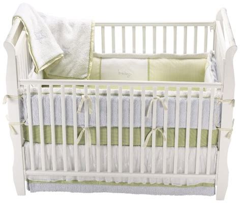 wendy bellissimo crib bedding wendy belissimo crib bedding set 30 mhvillages