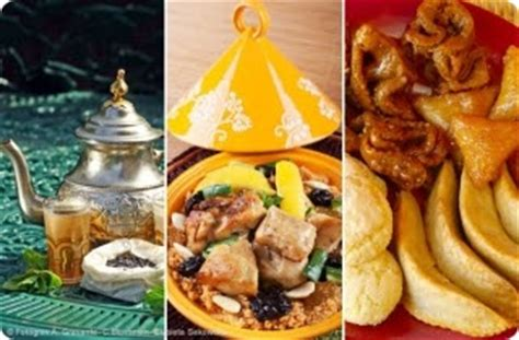 la cuisine marocaine en arabe cuisine du monde histoire de la cuisine marocaine