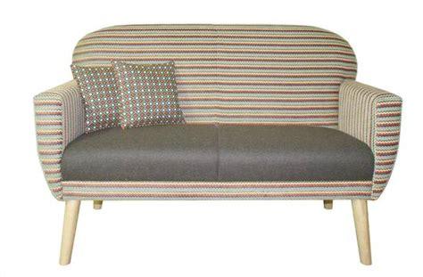 www sofa de barnickel polstermöbel modell quot quot