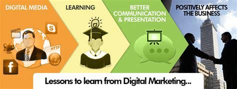 learn digital marketing digital marketing marketing magnon international