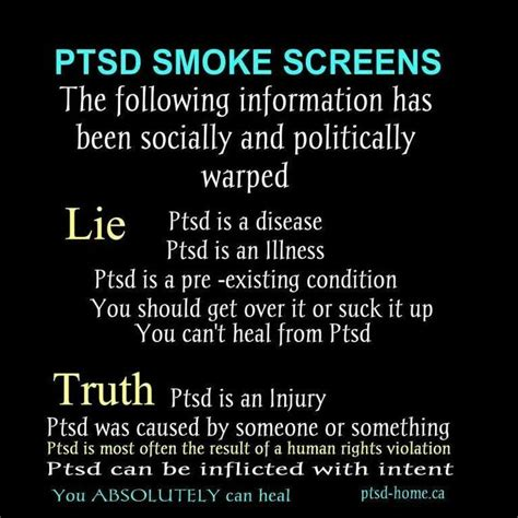 Ptsd Memes - 25 best ptsd quotes memes images on pinterest ptsd quotes ptsd awareness and post traumatic