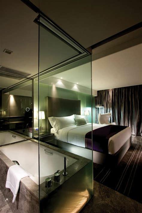 chambre h el avec chambre d 39 hôtel avec jaccuzi intérieurs inspirants et