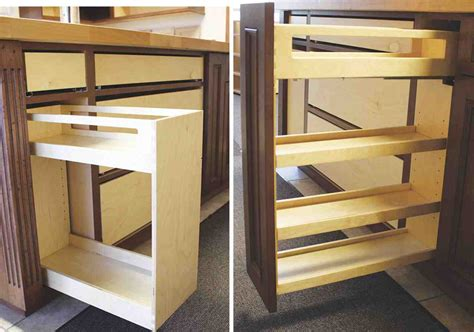 Inch Deep Base Cabinets-home Furniture Design