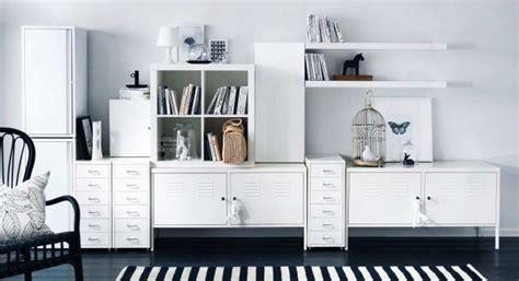 12 Ideias Criativas Para Personalizar Móveis Ikea  Eu Decoro