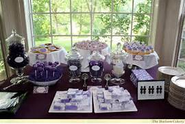 Bridal Showers INEXPENSIVE WEDDING DRESSES 2014 Wedding Cake Trends 7 Dessert Tables Bridal Musings 35 Delicious Bridal Shower Desserts Table Ideas Pinterest The World S Catalog Of Ideas