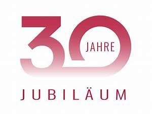 Www Daenischesbettenlager De 30 Jubiläum : 30 jahre im dienst des kunden 30 jahre hasenmaile ~ Bigdaddyawards.com Haus und Dekorationen