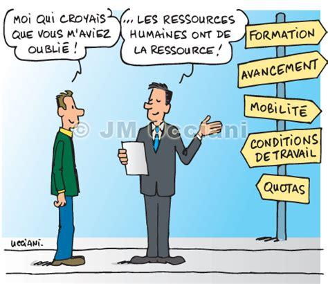 bureau des ressources humaines jm ucciani management dessins de communication