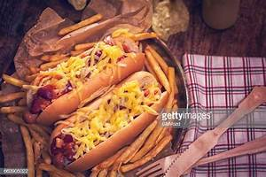 Potato Hot Dog Berlin : german sausage stock photos and pictures getty images ~ Orissabook.com Haus und Dekorationen