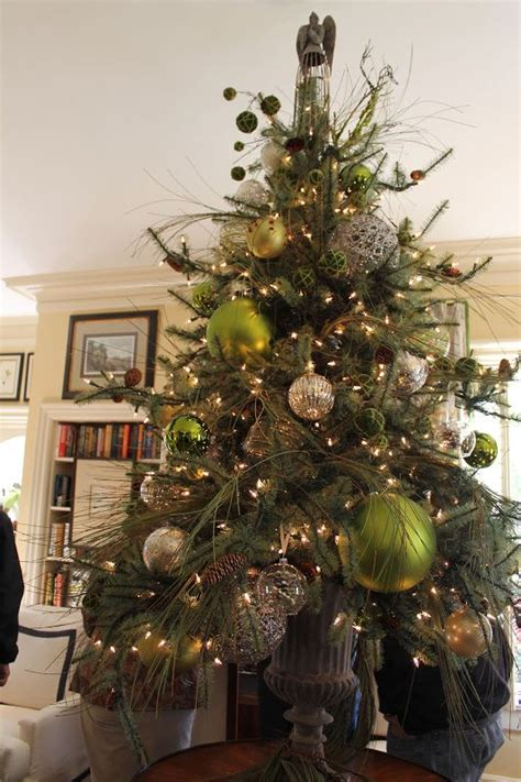 tallgrass design mary carol garrity holiday home        holiday
