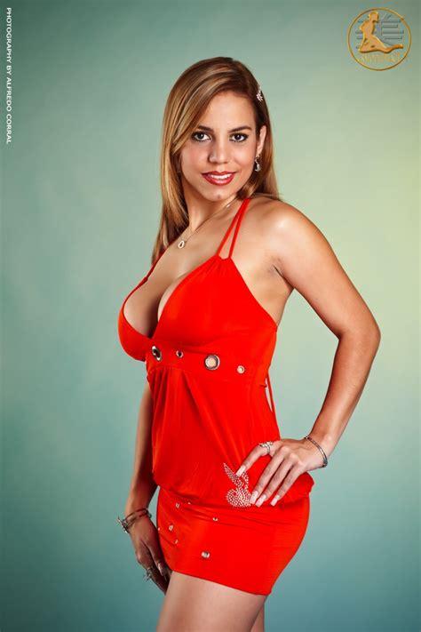 Liliana Model Sets Forum
