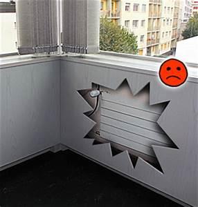 Meuble Cache Radiateur : lib rez les radiateurs energie ~ Dode.kayakingforconservation.com Idées de Décoration