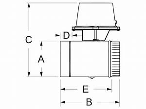 32 Automatic Vent Damper Wiring Diagram