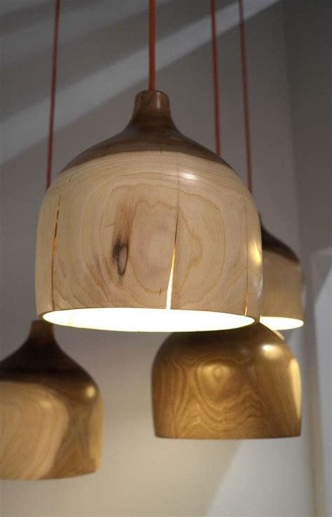 best 25 wood pendant light ideas on pendant