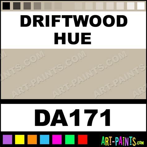 driftwood decoart acrylic paints da171 driftwood paint