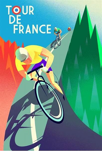 France Tour Depuydt Jeremy Sans Moins Dur