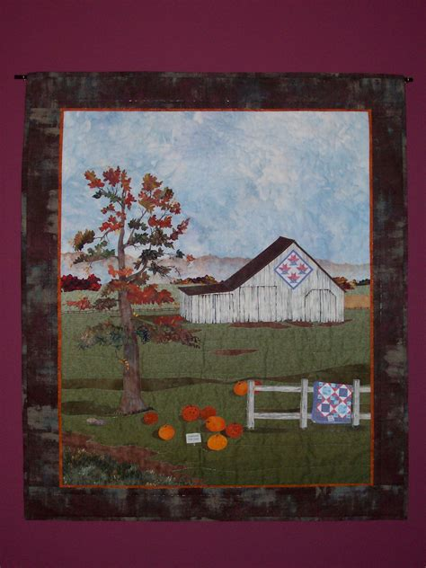 barn quilt patterns quilt wall hangings patterns patterns gallery