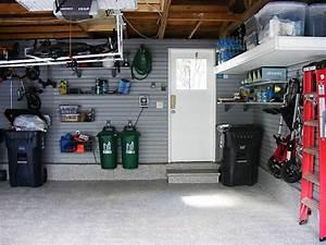 Garage Beke Automobiles Thiais : bike storage garage amazing home design ~ Gottalentnigeria.com Avis de Voitures