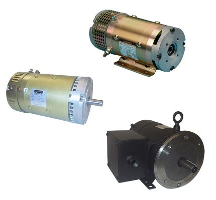 Ohio Electric Motors by Wound Field Dc Motors Ohio Electric Motors
