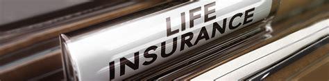 life insurance plans saraswat cooperative bank