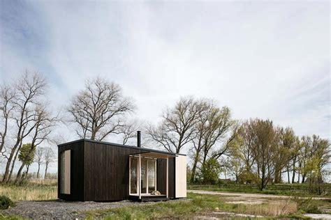Ark Shelter Tiny House   Tiny Living