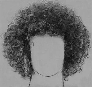 1000+ images about Drawing Tips - The Hair on Pinterest ...