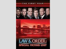 Subscene Subtitles for Law & Order Special Victims Unit